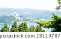 italy, panorama, landscape 28119787