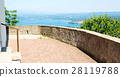 italy, panorama, landscape 28119788