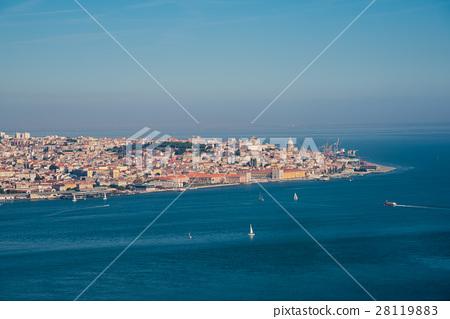 葡萄牙 葡萄牙語 里斯本 28119883