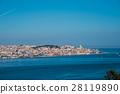 葡萄牙 葡萄牙語 里斯本 28119890