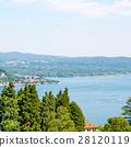 italy, panorama, landscape 28120119