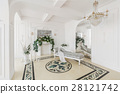 flowers interior luxury 28121742