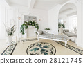 flowers interior luxury 28121745