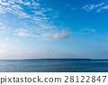 竹富岛 28122847