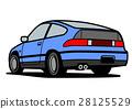 autocar, automobile, car 28125529