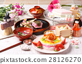 ของกินเล่น,อาหารญี่ปุ่น,งานเลี้ยง 28126270