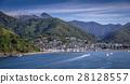 harbor port ocean 28128557