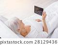 female, woman, patient 28129436