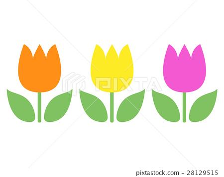 花朵 花 花卉 28129515