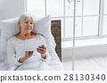 female, woman, patient 28130340