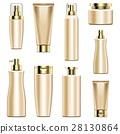 cosmetic, packaging, skincare 28130864