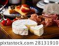 卡芒貝爾奶酪 奶酪 芝士 28131910