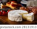 卡芒貝爾奶酪 奶酪 芝士 28131913