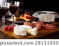 卡芒貝爾奶酪 奶酪 芝士 28131930