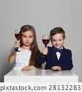 男孩 儿童 孩子 28132283