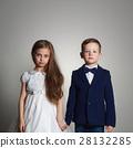 男孩 儿童 孩子 28132285