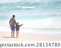 beach family son 28134780