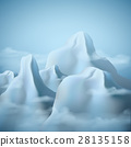 mountain range background 28135158