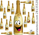 fun, funny, bottle 28135520