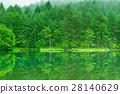 mishaka, pond, lagoon 28140629