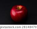 蘋果 水果 食品 28148470