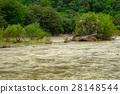 범람, 강, 하천 28148544