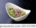 烹调 菜肴 料理 28155589