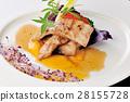 烹调 菜肴 料理 28155728