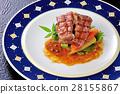 烹调 菜肴 料理 28155867