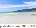 海 大海 海洋 28155929