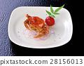 烹调 菜肴 料理 28156013