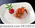 日本食品 日本料理 日式料理 28156014