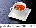 日本食品 日本料理 日式料理 28156015