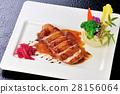 烹调 菜肴 料理 28156064