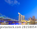 marina bay sands hotel 28158054