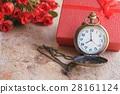 Vintage antique pocket watch 28161124