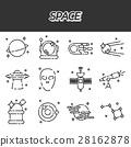 set,space,vector 28162878