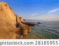 Ierissos-Kakoudia beach, Greece 28165955
