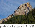 阿爾卑斯山脈 精彩的 白雲石 28166939