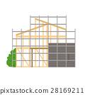 房 房屋 房子 28169211