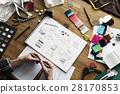 costume, design, designer 28170853