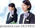 事業女性 商務女性 商界女性 28174933