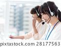 事業女性 商務女性 商界女性 28177563