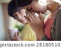 bride, person, female 28180510