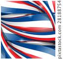 france flag background 28188754