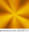 向量 向量圖 背景 28189717