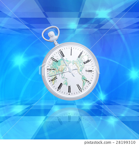 鐘錶 觀看 表 28199310