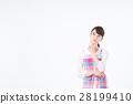 housewife 28199410