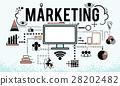 品牌 買賣 生意 28202482