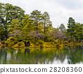 겐로쿠엔 28208360